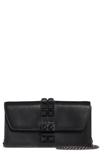 Prada Mini Elektra Bag
