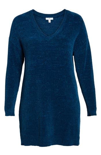 BP. Chenille Sweater Dress