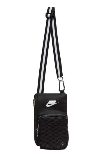 Nike Sport Small Items Crossbody Bag
