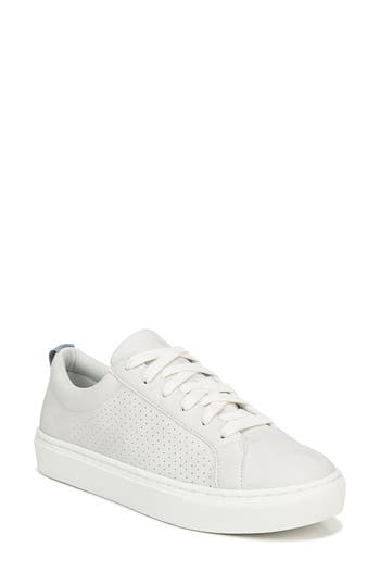 Dr. Scholl's No Bad Vibes Sneaker