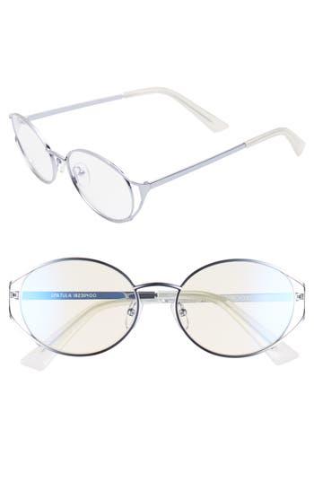 The Bookclub Spatula 53mm Reading Glasses