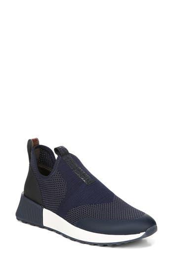 Sam Edelman Dania Slip-On Sneaker