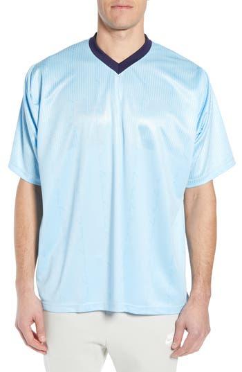 Nike NikeLab Men's T-Shirt