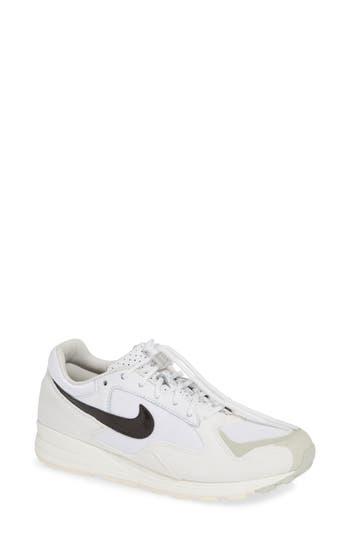 Nike Air Skylon II/Fog Sneaker