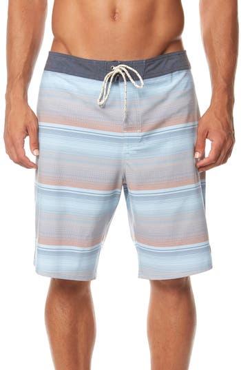 Jack O'Neill Shores Board Shorts