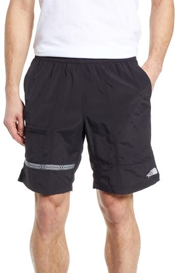 The North Face 1992 Rage Collection Lounge Shorts