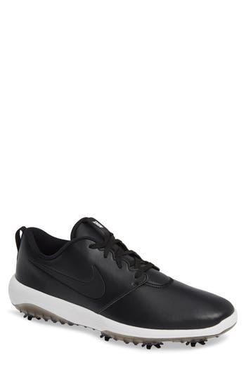 Nike Roshe G Tour Golf Shoe