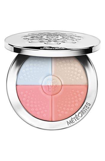 Guerlain Météorites Illuminating Compact Powder