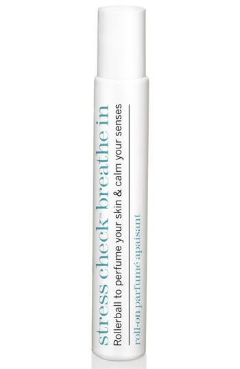 thisworks® Stress Check Roll On