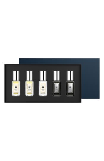 Jo Malone London™ Men's Cologne Collection