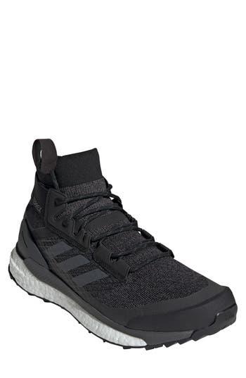 adidas Outdoor Terrex Free Hiker CR Hiking Shoe
