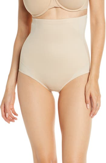 Miraclesuit® Streamliner Underwire Shaping Bodysuit