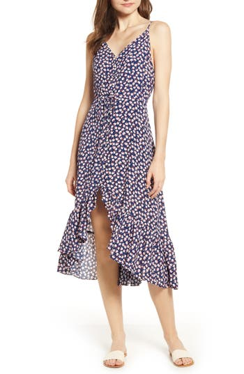 Rails Frida High/Low Sundress