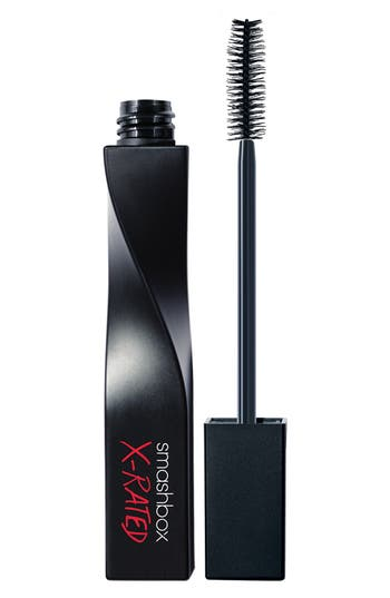 Smashbox X-Rated Mascara -