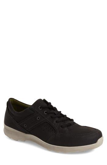 Men's Ecco 'Hayes' Sneaker