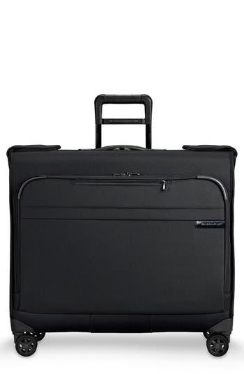 Briggs & Riley 'Baseline' Wheeled Garment Bag