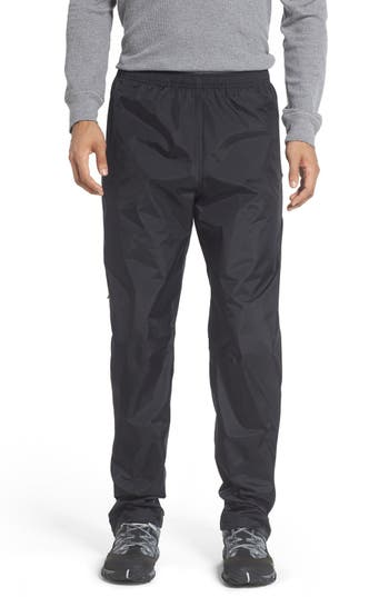 Patagonia 'Torrentshell' Waterproof Packable Rain Pants