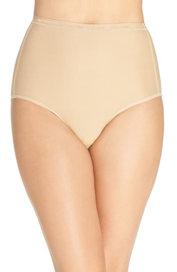 Exofficio Give-N-Go High Waist Sport Briefs