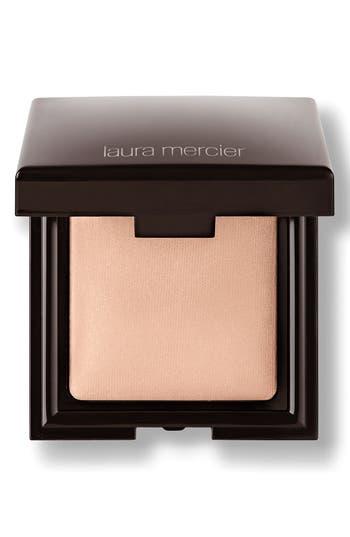 Laura Mercier Candleglow Sheer Perfecting Powder -