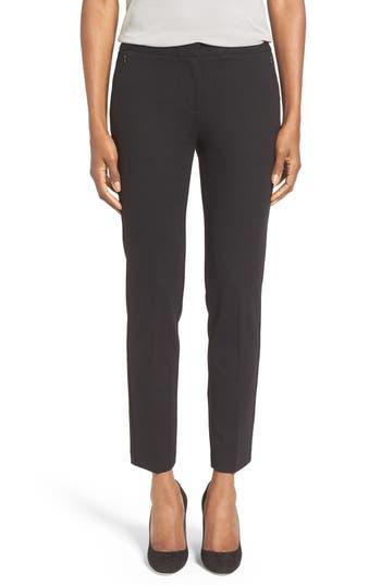 Women's Kobi Halperin 'Alexandra' Slim Leg Pants