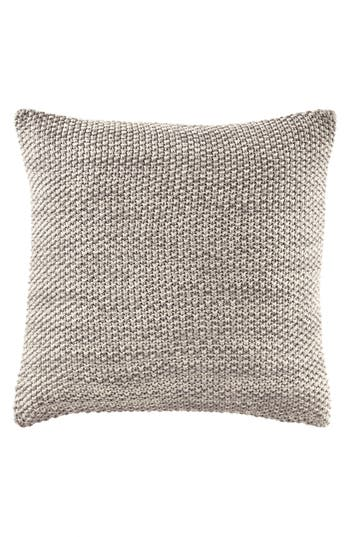 Nautica Bartlett Knit Accent Pillow
