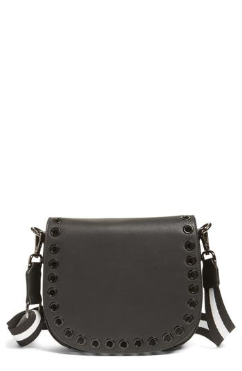 Phase 3 Crossbody Saddle Bag -