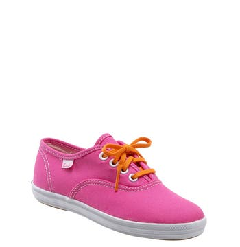 Girls Keds Champion Cvo Sneaker