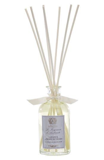 Antica Farmacista Lavender & Lime Blossom Home Ambiance Perfume, .3 oz - None