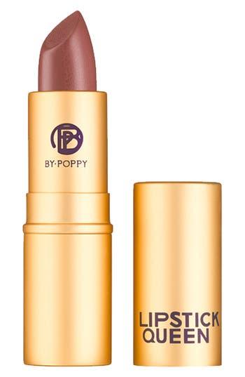 Space. nk. apothecary Lipstick Queen Saint Sheer Lipstick - Nude