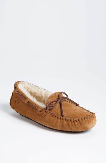 Ugg Dakota Slipper, Brown