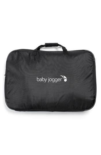 Baby Jogger Upc Amp Barcode Buycott