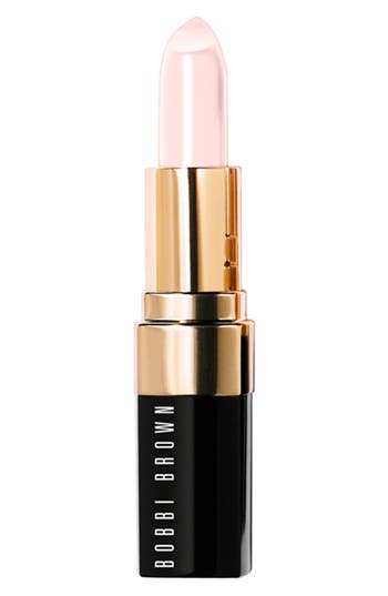 Bobbi Brown Lip Color - Pale Pink