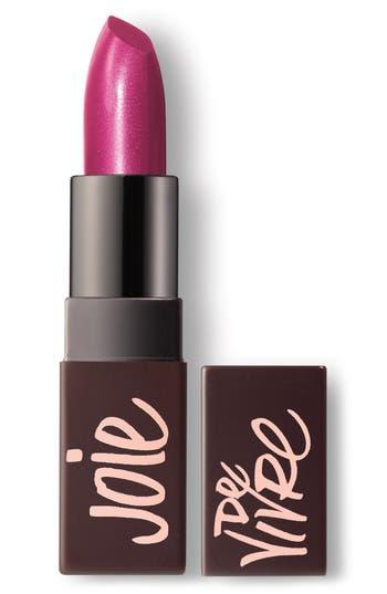 Laura Mercier Velour Lovers Lip Color - Joy