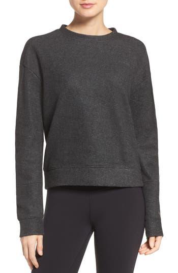 Women's Alo Carve Pullover