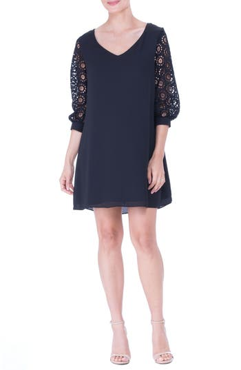 Olian Maternity Shift Dress