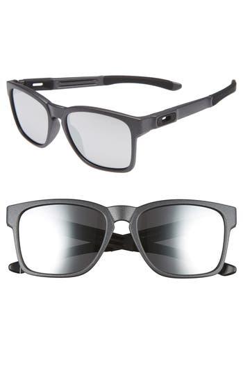 Oakley Catalyst 5m Sunglasses -