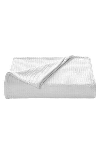 Tommy Bahama Bahama Coast Cotton Blanket