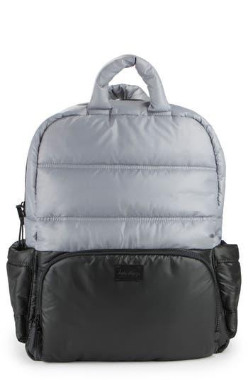 Infant 7 Am Enfant Bk718 Water Repellent Diaper Backpack