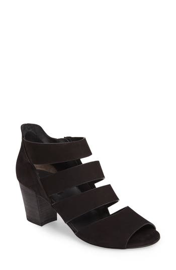 Paul Green Michele Cage Sandal