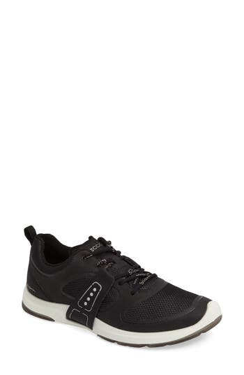 Ecco Biom Amrap Sneaker