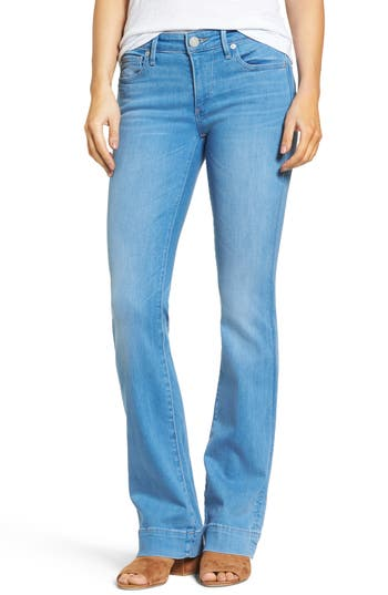 True Religion Brand Jeans Becca Bootcut Jeans