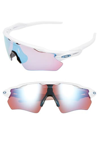 Oakley Radar Ev Path 50Mm Sunglasses -