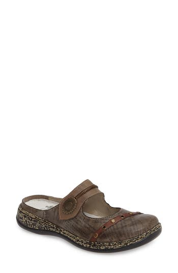 Women's Rieker Antistress Daisy 01 Flat at NORDSTROM.com