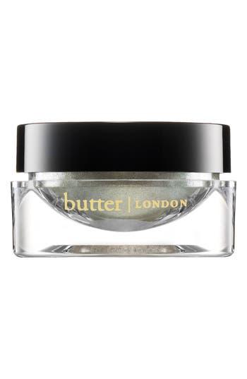 Butter London Glazen Eye Gloss - Mermaid