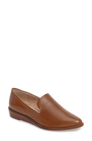 Women's Kelsi Dagger Brooklyn Abbi Venetian Loafer