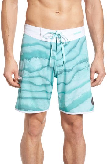 Men's Imperial Motion Carbon Board Shorts