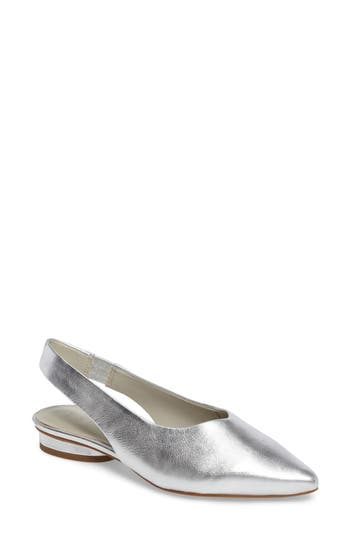 Women's 1.state Cace Flat