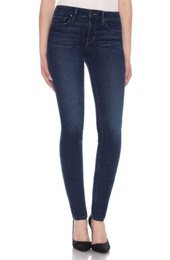 Women's Joe's Flawless Twiggy Skinny Jeans