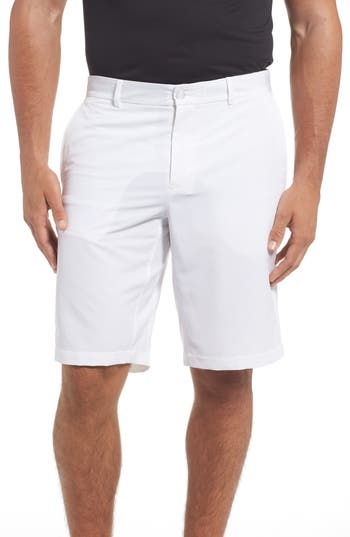 Nike Hybrid Flex Golf Shorts