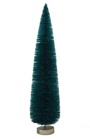 Winward Sisal Tabletop Tree